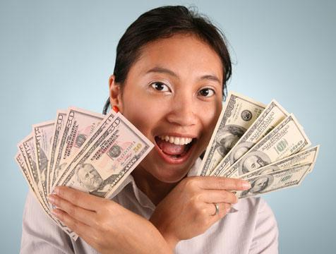 10 Formas Faciles de Ganar Dinero Extra sin Invertir Nada ( Links , Links)