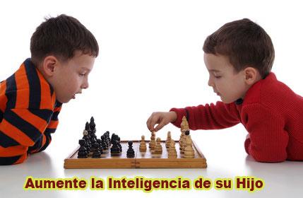 aumentar-inteligencia-ninos