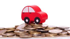 Viene una nueva crisis: Subprime Prestamos de Carros – Cuidado No Pierda Ahora el Carro