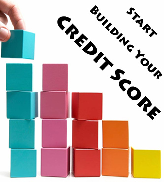 Construir puntaje de credito
