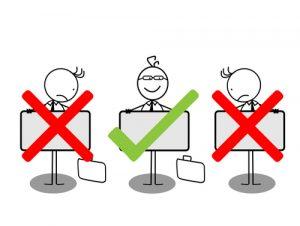 Discriminacion-credito