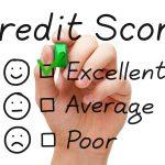 Porque Tener Tarjetas de Credito y Cual Escojer Para Mejorar el Puntaje de Credito