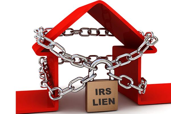 Deudas de Impuestos - Puntaje de credito