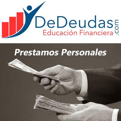 prestamos-personales
