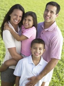 Familia sin Deudas
